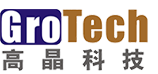 hefei growking tecnología optoelectrónica co., ltd